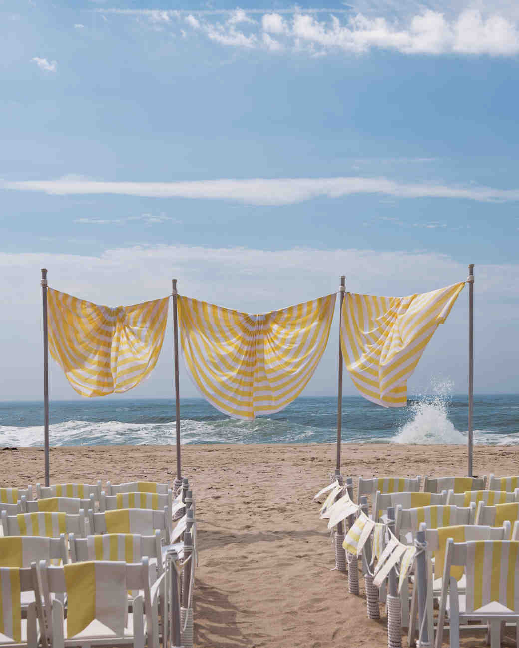 wedding-backdrops-33