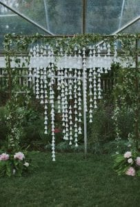 wedding-backdrops-36