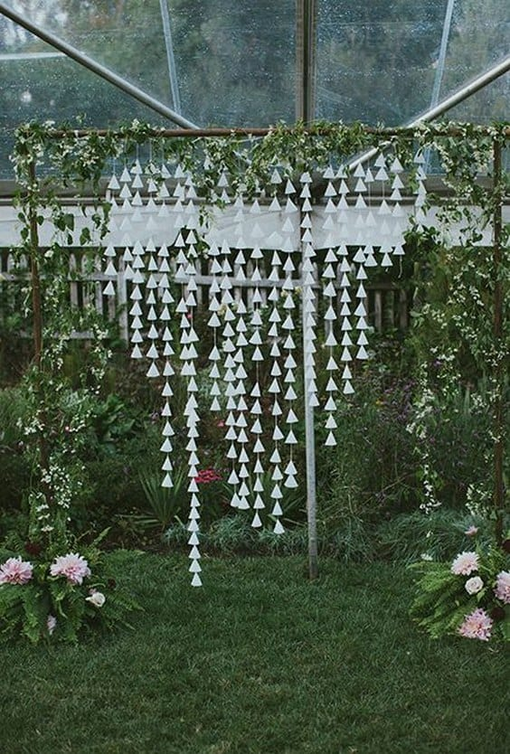 wedding-backdrops-36