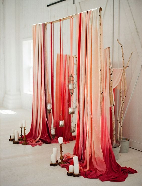 wedding-backdrops-38