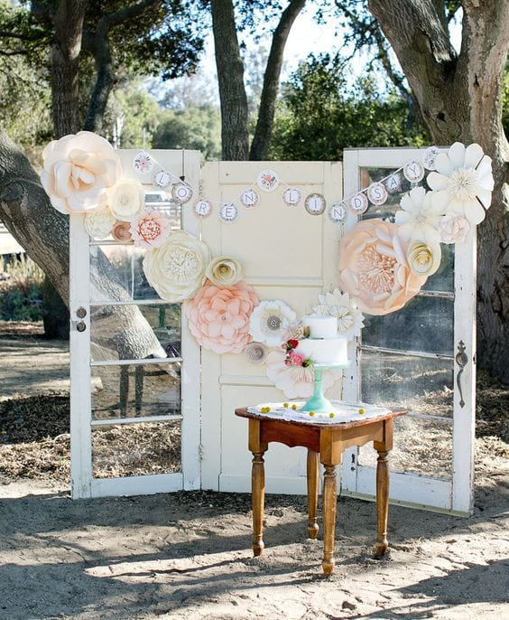 wedding-backdrops-40