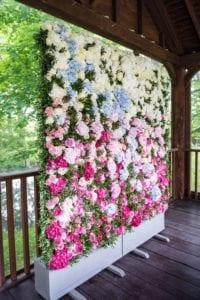 wedding-backdrops-42