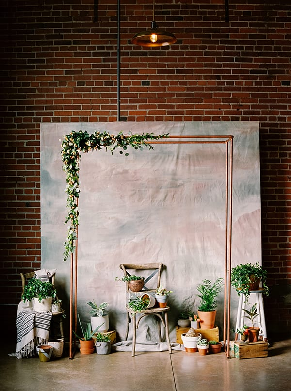 wedding-backdrops-46