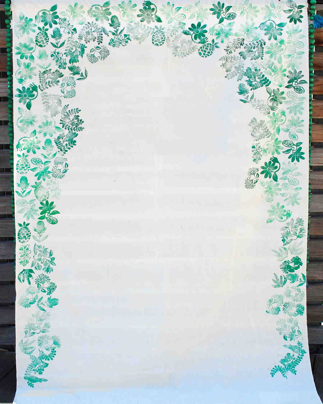 wedding-backdrops-47