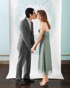 wedding-backdrops-50