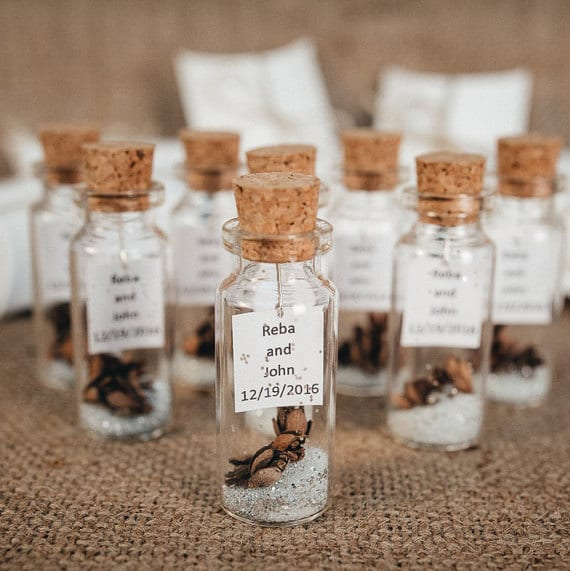wedding-favors-11