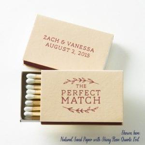 wedding-favors-13