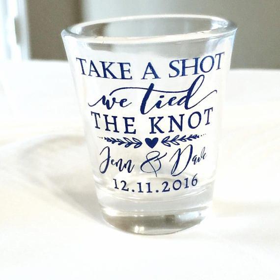 wedding-favors-15