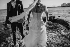 wedding vow quotes