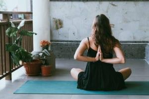 yoga-poses-3