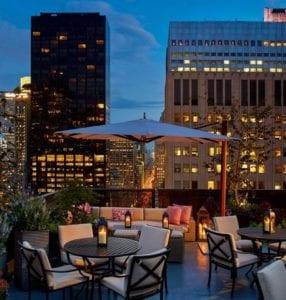 Best Rooftop Bars in NYC - Salong-de-Ning