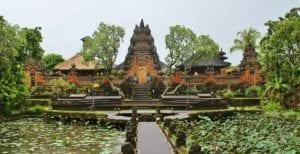 Most Beautiful Places Bali