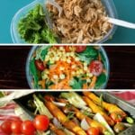 Level-Up Your Lunches With These Top 5 Tips for Any Meal Prep Beginner