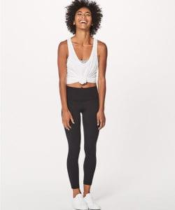 Yoga Pants: Lululemon's Align Pant II