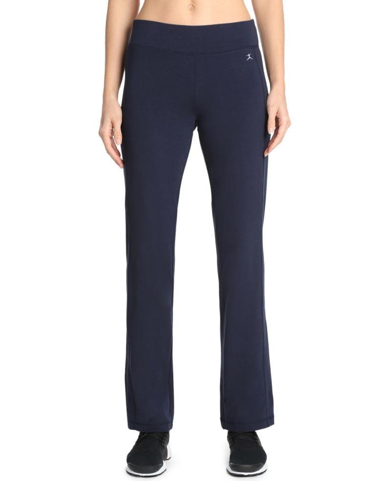 Danskin Essential Yoga Pants