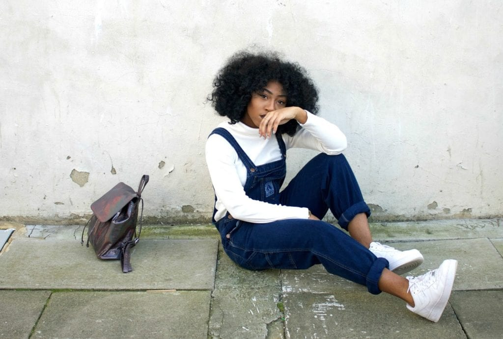 Up Your Style Game! Follow These 15 Instagram Titans of Cool Street Fashion