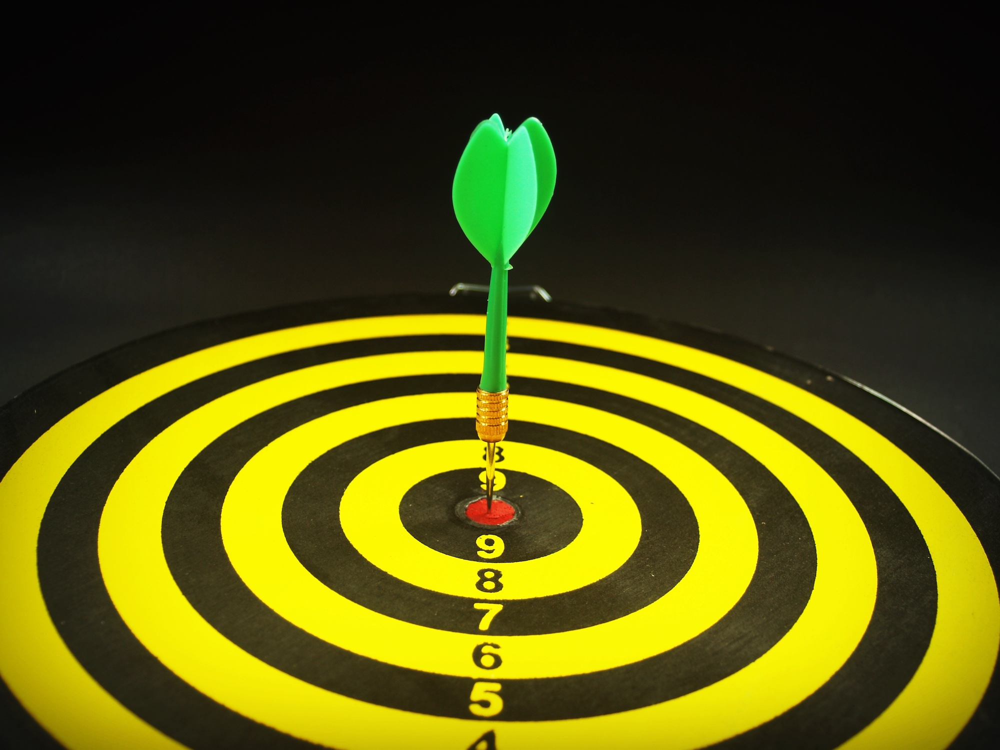 improve your credit score accuracy