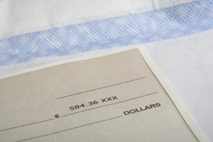 improve your credit score pay bills