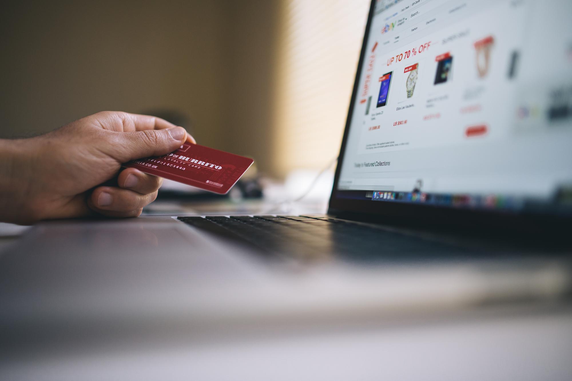 improve your credit score old debt