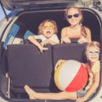 The West Coasts Top 5 Under-the-Radar Family Road Trip Destinations
