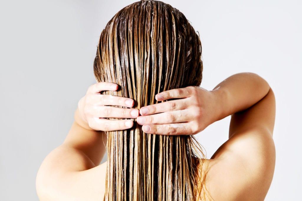 5 Insider Tips for Growing Longer, Stronger Hair