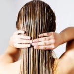 5 Insider Tips for Growing Longer, Stronger Hair