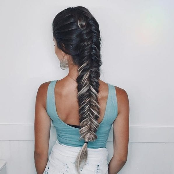 10 Hair Trends To Freshen Up Your Look This Spring