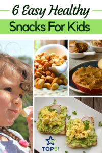 healthy-snacks-for-kids-9