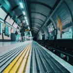 Master The Underground: 10 Tips for Navigating the London Tube