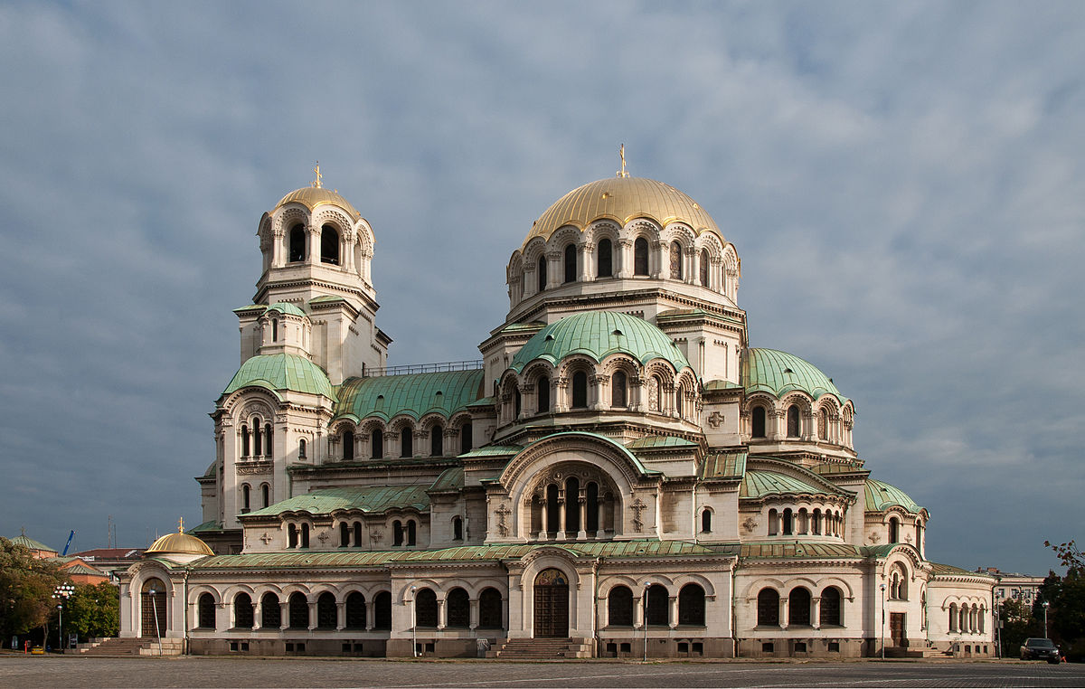 most-beautiful-cathedrals-11