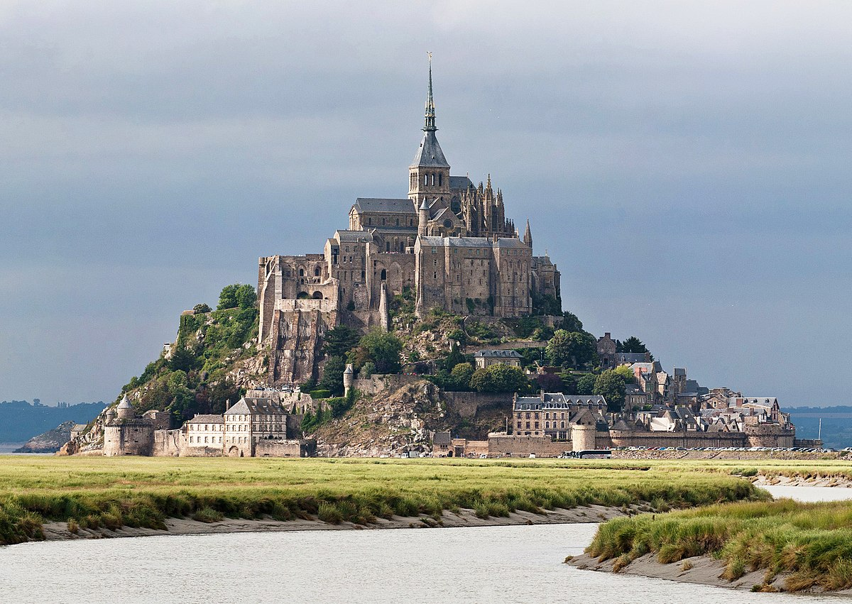 most-beautiful-cathedrals-12