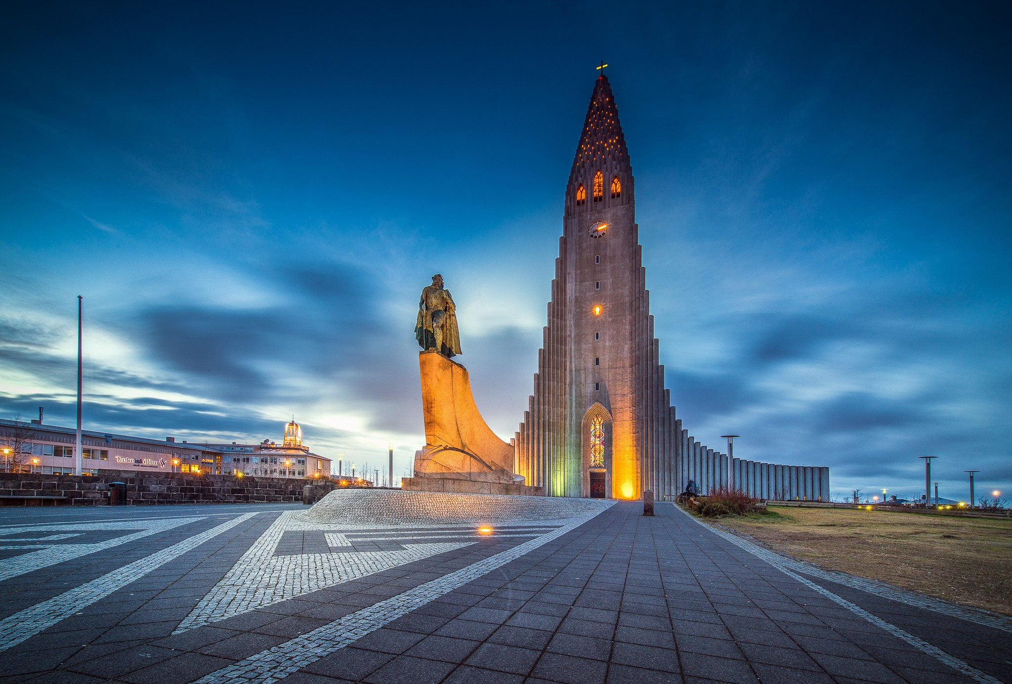 most-beautiful-cathedrals-15