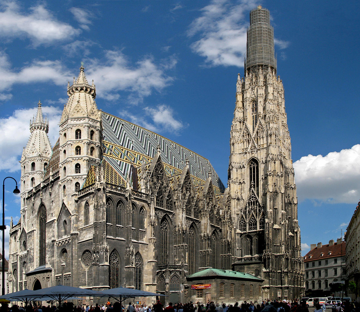most-beautiful-cathedrals-16
