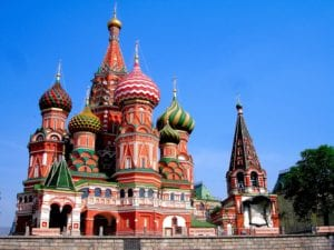 most-beautiful-cathedrals-23