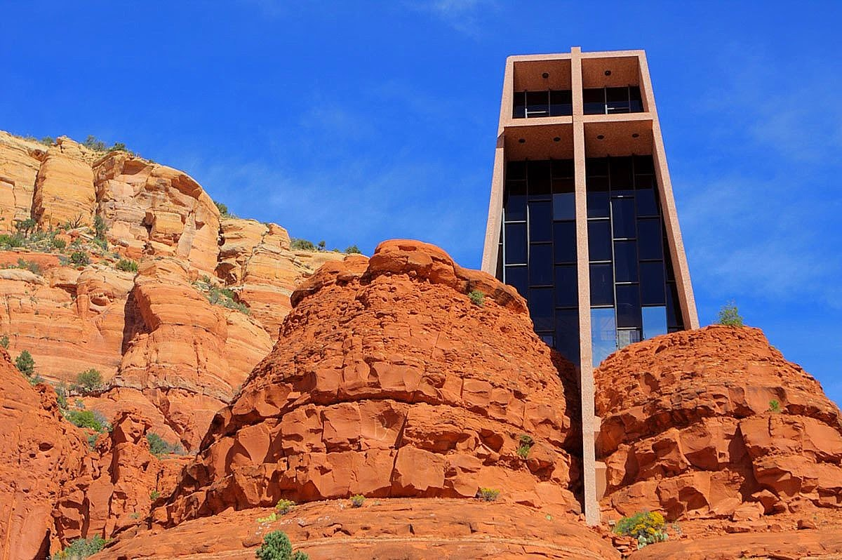 most-beautiful-cathedrals-25