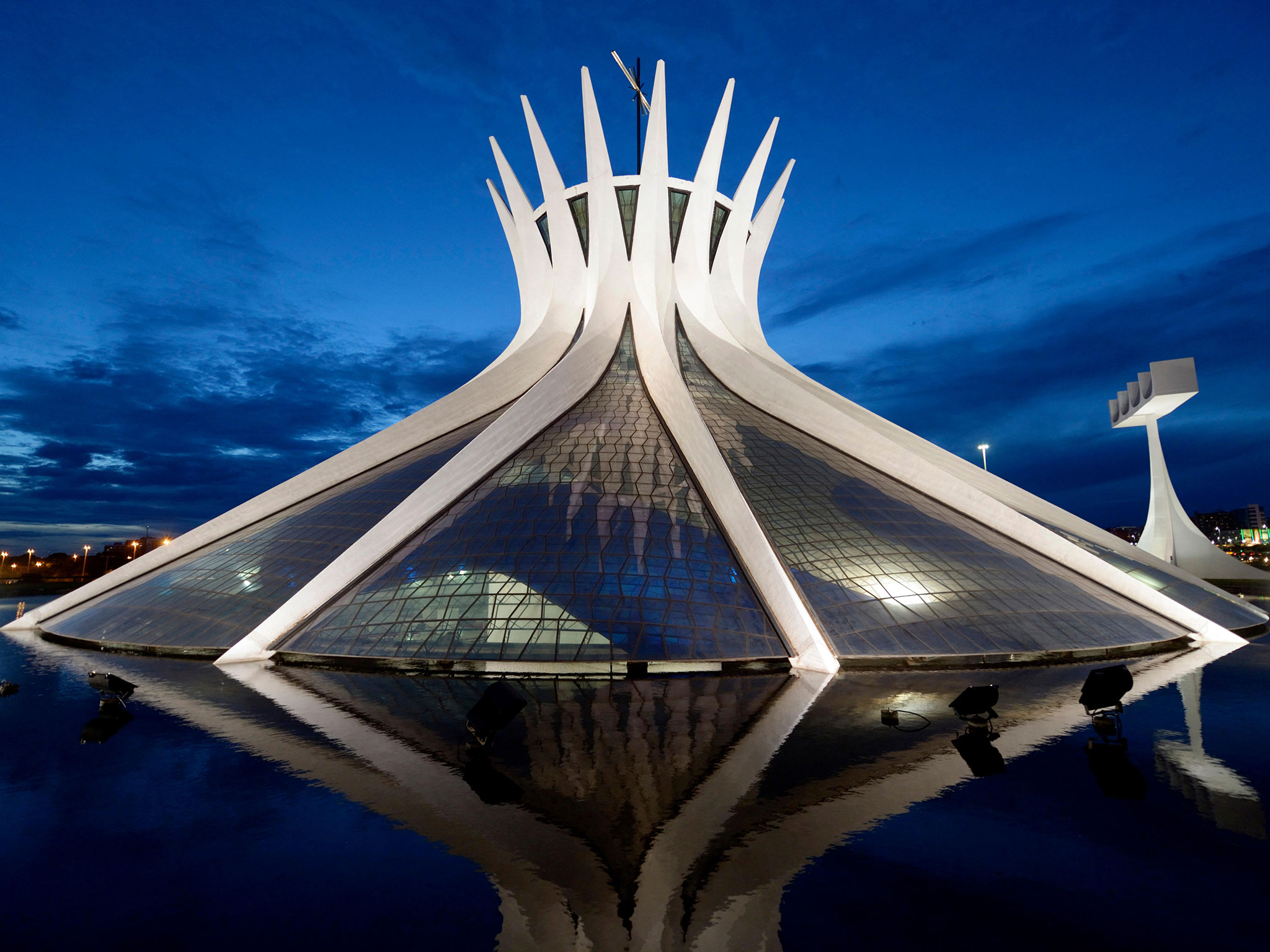 most-beautiful-cathedrals-26