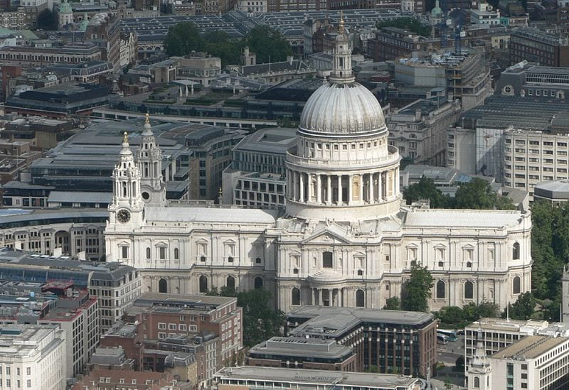 most-beautiful-cathedrals-29