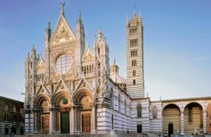 most-beautiful-cathedrals-30