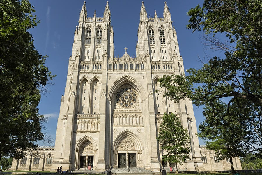most-beautiful-cathedrals-31