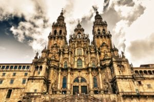 most-beautiful-cathedrals-32
