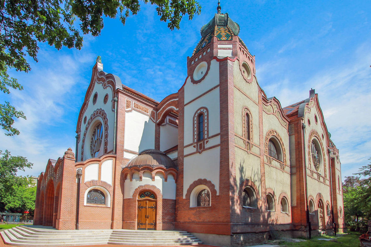 most-beautiful-cathedrals-35