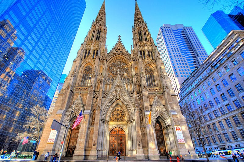 most-beautiful-cathedrals-36