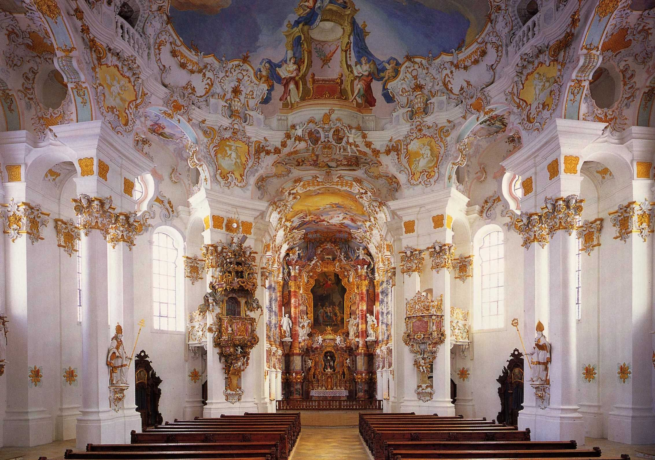 most-beautiful-cathedrals-37