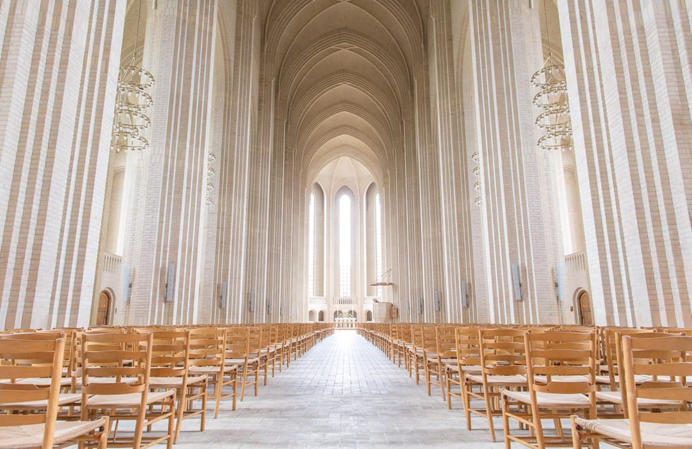 most-beautiful-cathedrals-39