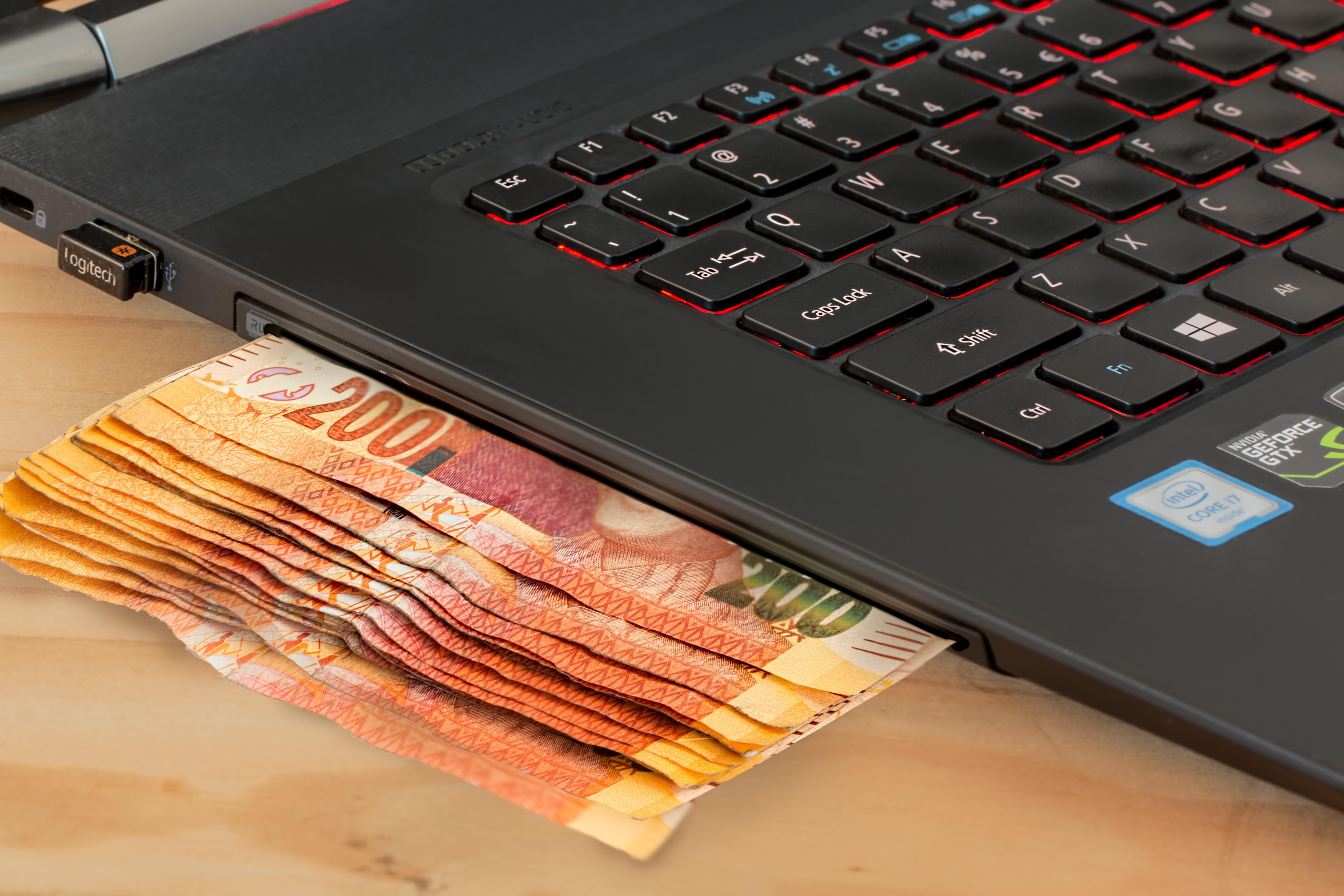 Top 5 Best Paid Online Survey Sites of 2020