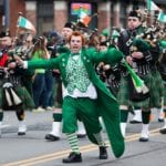 Can You Ace This St. Patrick's Day Quiz? Not Even The Real Irish Can Correctly Answer These 10 Questions