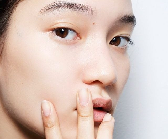 Top 5 Ways To Use Retinol Without Damaging Your Skin