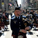 Going Green: Top 5 American Cities To Celebrate St. Patrick's Day