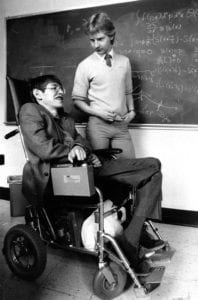 Stephen-Hawking-10