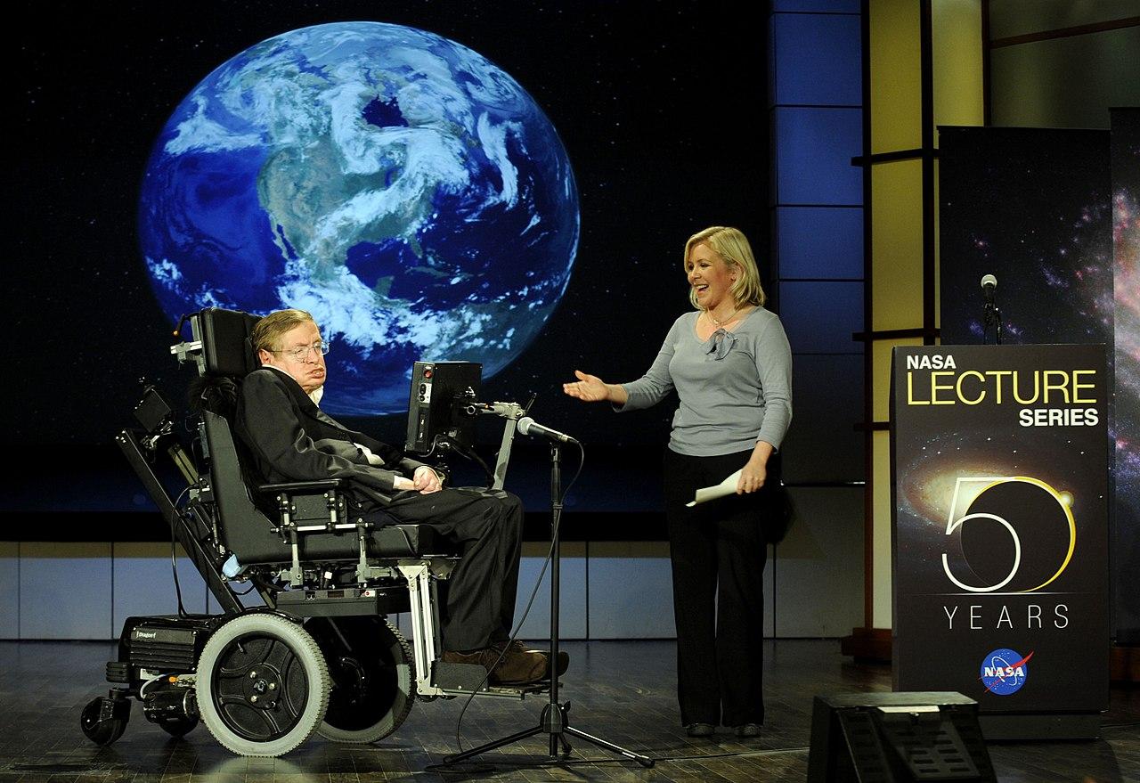 Stephen-Hawking-13